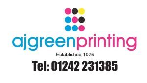 https://cheltenhamtigers.co.uk/wp-content/uploads/2019/07/AJG-logo-4.15_Layout-1-300x169.jpg