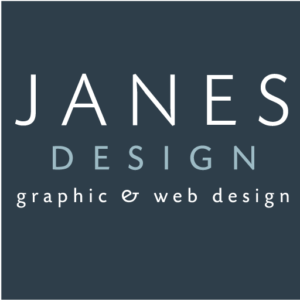 https://cheltenhamtigers.co.uk/wp-content/uploads/2019/07/Janes-Design-Logo-2018-300x300.png