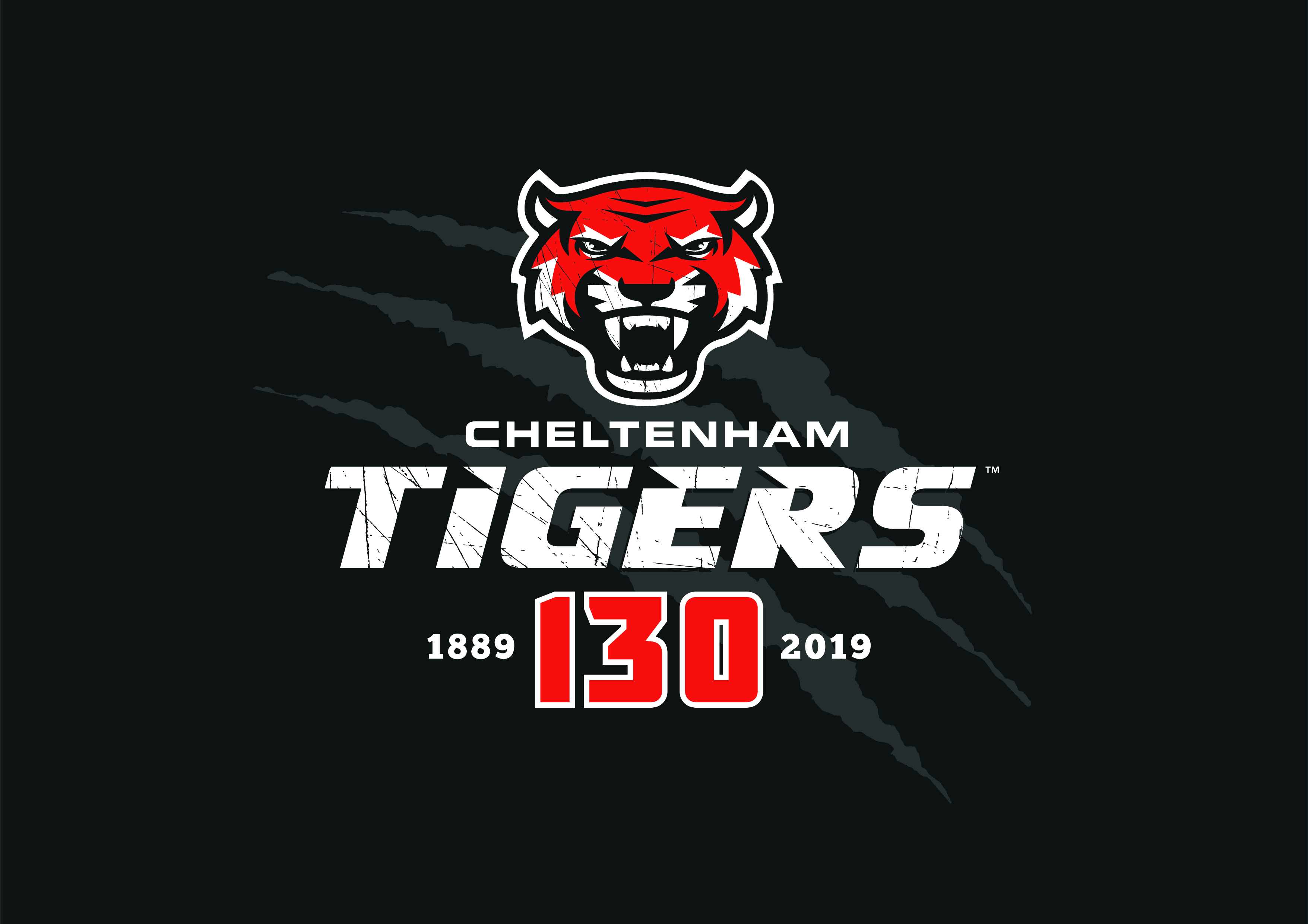 https://cheltenhamtigers.co.uk/wp-content/uploads/2019/07/Tigers-130-logo.jpg