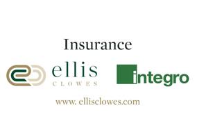 https://cheltenhamtigers.co.uk/wp-content/uploads/2019/07/sponsor-ellis-clowes-integr.png